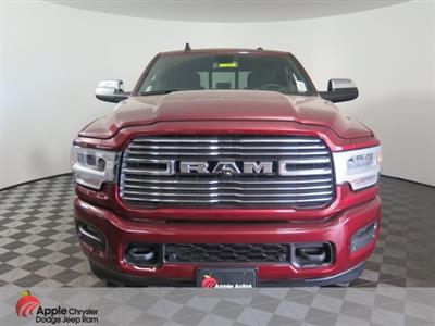 2019 Ram 2500 Crew Cab 4x4,  Pickup #D3845 - photo 4