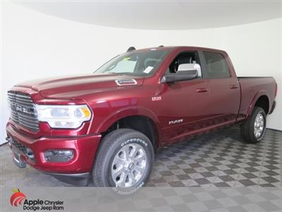 2019 Ram 2500 Crew Cab 4x4, Pickup #D3845 - photo 1