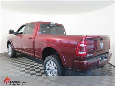 2019 Ram 2500 Crew Cab 4x4,  Pickup #D3845 - photo 2