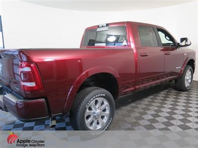 2019 Ram 2500 Crew Cab 4x4, Pickup #D3845 - photo 6