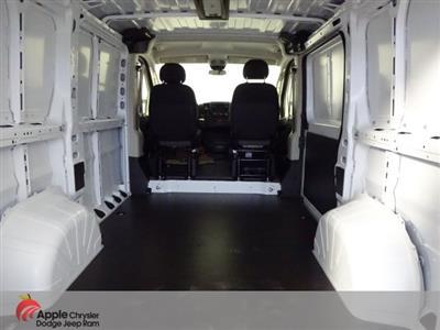 2019 ProMaster 1500 Standard Roof FWD,  Empty Cargo Van #D3846 - photo 2