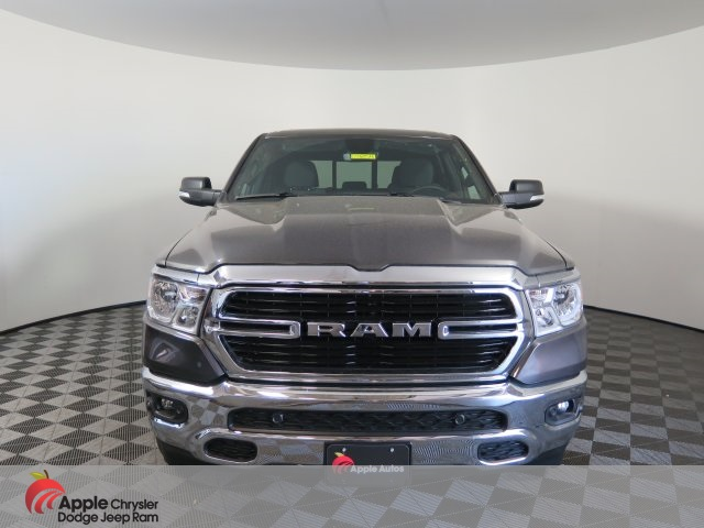 2019 Ram 1500 Crew Cab 4x4,  Pickup #D3854 - photo 4