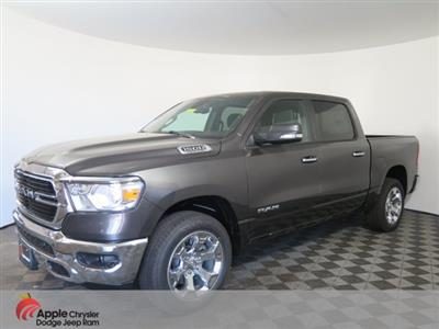 2019 Ram 1500 Crew Cab 4x4,  Pickup #D3854 - photo 1