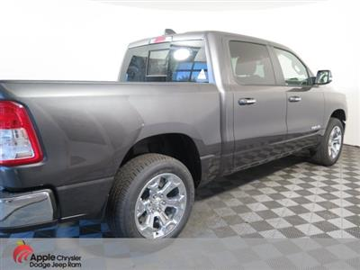 2019 Ram 1500 Crew Cab 4x4,  Pickup #D3854 - photo 6