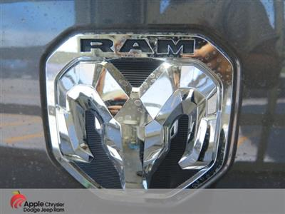 2019 Ram 1500 Crew Cab 4x4,  Pickup #D3854 - photo 9