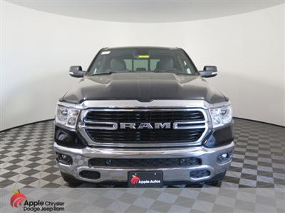 2019 Ram 1500 Crew Cab 4x4,  Pickup #D3855 - photo 4