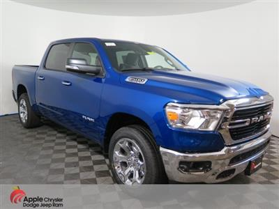 2019 Ram 1500 Crew Cab 4x4,  Pickup #D3856 - photo 3