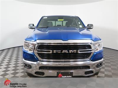 2019 Ram 1500 Crew Cab 4x4,  Pickup #D3856 - photo 4