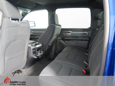2019 Ram 1500 Crew Cab 4x4,  Pickup #D3856 - photo 21