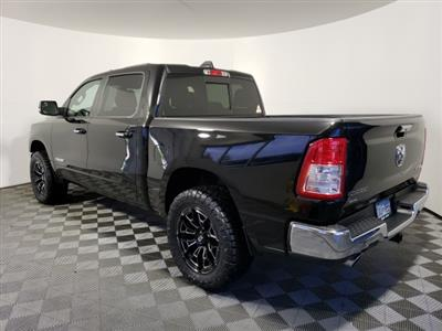 2019 Ram 1500 Crew Cab 4x4,  Pickup #D3860 - photo 2