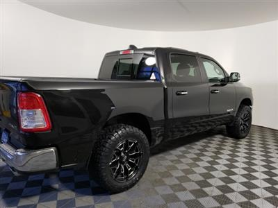 2019 Ram 1500 Crew Cab 4x4,  Pickup #D3860 - photo 6