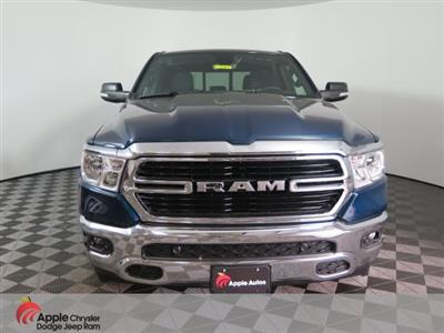 2019 Ram 1500 Crew Cab 4x4,  Pickup #D3861 - photo 4