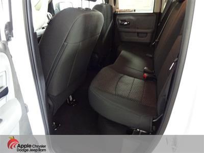 2019 Ram 1500 Quad Cab 4x4,  Pickup #D3982 - photo 16