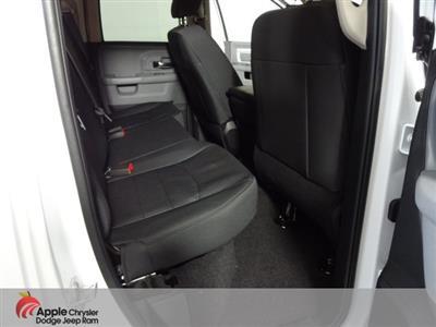2019 Ram 1500 Quad Cab 4x4,  Pickup #D3982 - photo 19