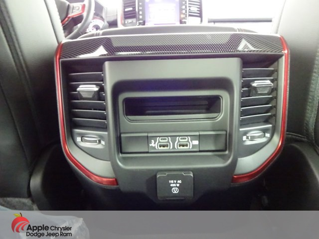 2019 Ram 1500 Crew Cab 4x4,  Pickup #D3993 - photo 27
