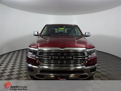 2019 Ram 1500 Crew Cab 4x4,  Pickup #D3997 - photo 4