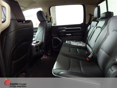 2019 Ram 1500 Crew Cab 4x4,  Pickup #D3997 - photo 22