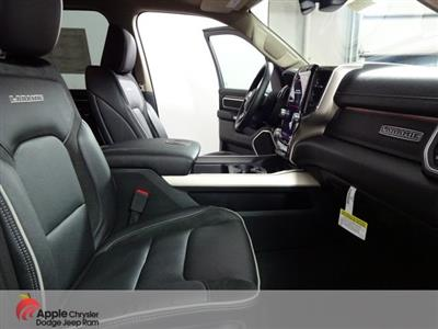 2019 Ram 1500 Crew Cab 4x4,  Pickup #D3997 - photo 24