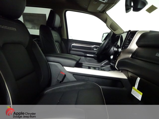 2019 Ram 1500 Crew Cab 4x4,  Pickup #D4003 - photo 22