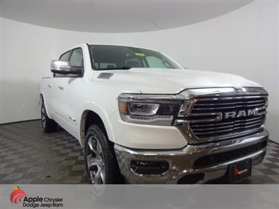 2019 Ram 1500 Crew Cab 4x4,  Pickup #D4003 - photo 3