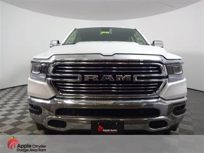 2019 Ram 1500 Crew Cab 4x4,  Pickup #D4003 - photo 4