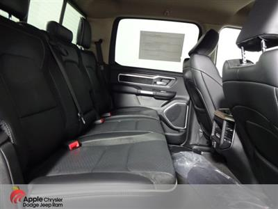 2019 Ram 1500 Crew Cab 4x4,  Pickup #D4004 - photo 22