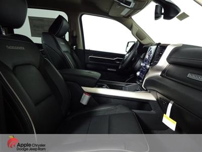 2019 Ram 1500 Crew Cab 4x4,  Pickup #D4004 - photo 23
