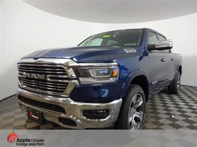 2019 Ram 1500 Crew Cab 4x4,  Pickup #D4004 - photo 1
