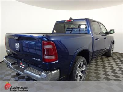 2019 Ram 1500 Crew Cab 4x4,  Pickup #D4004 - photo 6