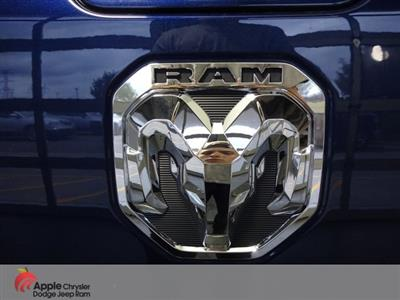 2019 Ram 1500 Crew Cab 4x4,  Pickup #D4004 - photo 9