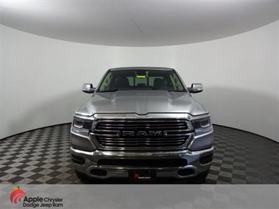 2019 Ram 1500 Crew Cab 4x4, Pickup #D4009 - photo 4
