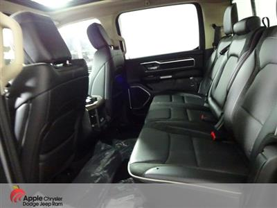 2019 Ram 1500 Crew Cab 4x4, Pickup #D4009 - photo 22