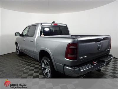 2019 Ram 1500 Crew Cab 4x4, Pickup #D4009 - photo 2