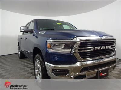 2019 Ram 1500 Crew Cab 4x4,  Pickup #D4010 - photo 3