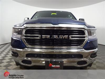 2019 Ram 1500 Crew Cab 4x4,  Pickup #D4010 - photo 4