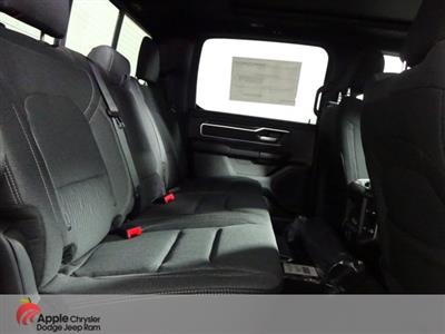 2019 Ram 1500 Crew Cab 4x4,  Pickup #D4010 - photo 21
