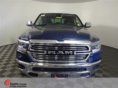 2019 Ram 1500 Crew Cab 4x4,  Pickup #D4039 - photo 4