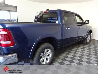 2019 Ram 1500 Crew Cab 4x4,  Pickup #D4039 - photo 6