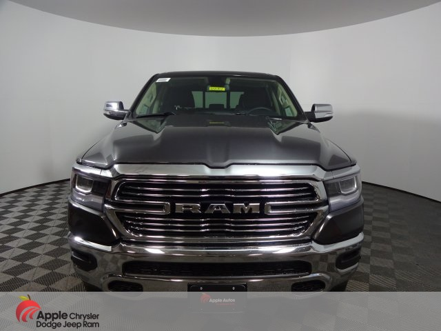 2019 Ram 1500 Crew Cab 4x4,  Pickup #D4082 - photo 4