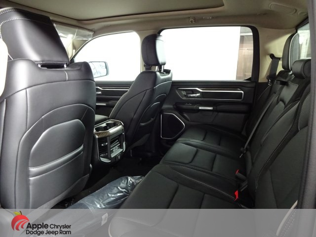 2019 Ram 1500 Crew Cab 4x4,  Pickup #D4082 - photo 22