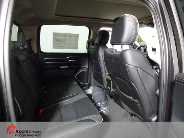 2019 Ram 1500 Crew Cab 4x4,  Pickup #D4082 - photo 25