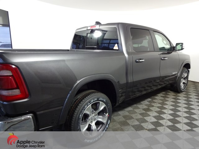 2019 Ram 1500 Crew Cab 4x4,  Pickup #D4082 - photo 6