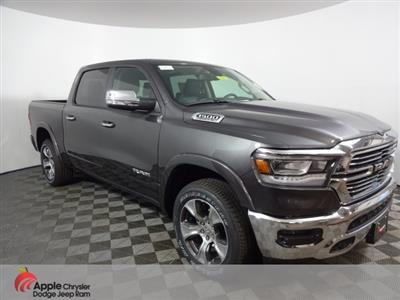 2019 Ram 1500 Crew Cab 4x4,  Pickup #D4082 - photo 3