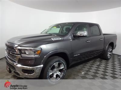 2019 Ram 1500 Crew Cab 4x4,  Pickup #D4082 - photo 1