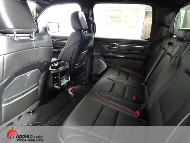 2019 Ram 1500 Crew Cab 4x4, Pickup #D4089 - photo 26