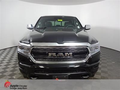 2019 Ram 1500 Crew Cab 4x4, Pickup #D4089 - photo 6