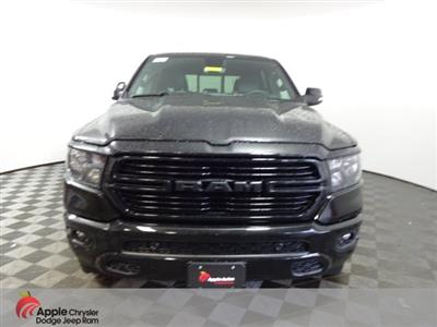 2019 Ram 1500 Crew Cab 4x4,  Pickup #D4103 - photo 4