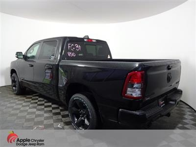 2019 Ram 1500 Crew Cab 4x4,  Pickup #D4103 - photo 2