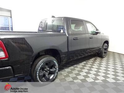 2019 Ram 1500 Crew Cab 4x4,  Pickup #D4103 - photo 6
