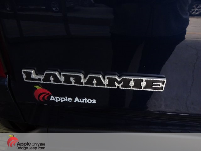 2019 Ram 1500 Crew Cab 4x4,  Pickup #D4187 - photo 10